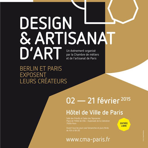 Design, Arts and Crafts Exhibition