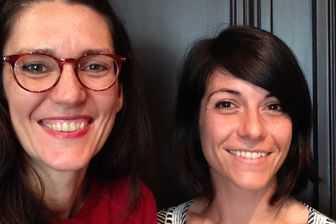 Pia-chronique-femmes-paname-atelier-Marie