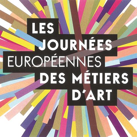 European Artistic Craft Days